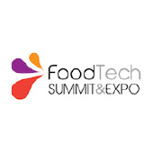 FoodTech Summit & Expo