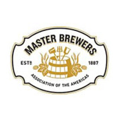 Master Brewers Conference