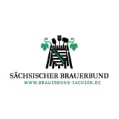 25th Brewing Day in Dresden