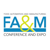 Food Automation & Manufacturing Conference and Expo