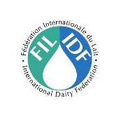 IDF World Dairy Summit